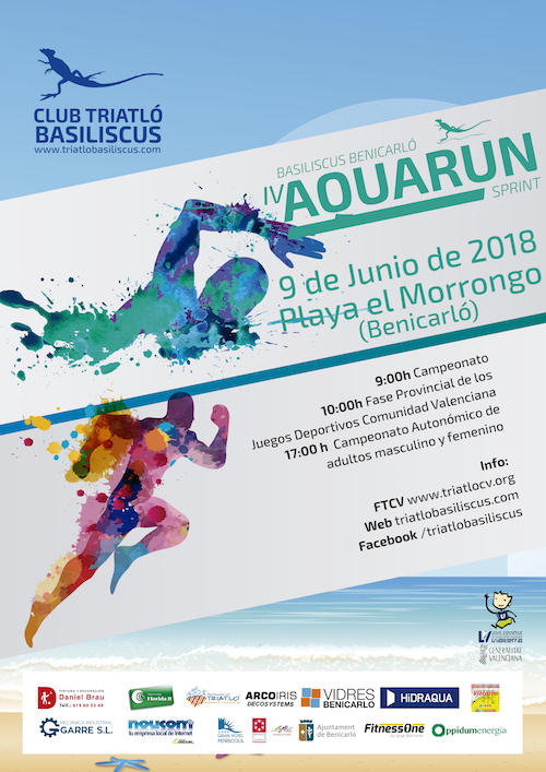 cartel-aquarun2018 copia